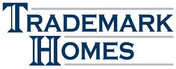 Trademark Homes logo